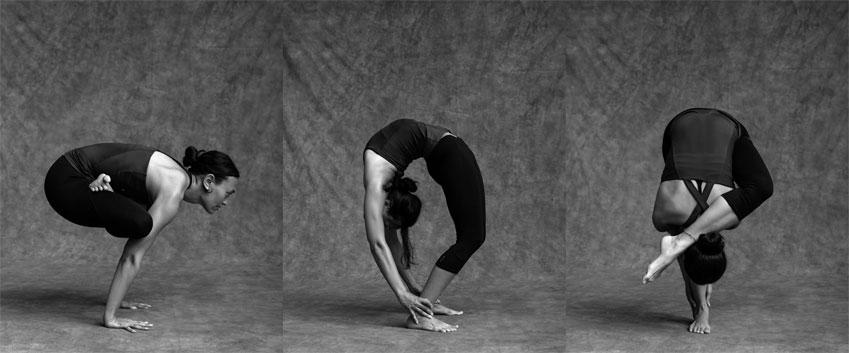 jivamukti barcelona yoga