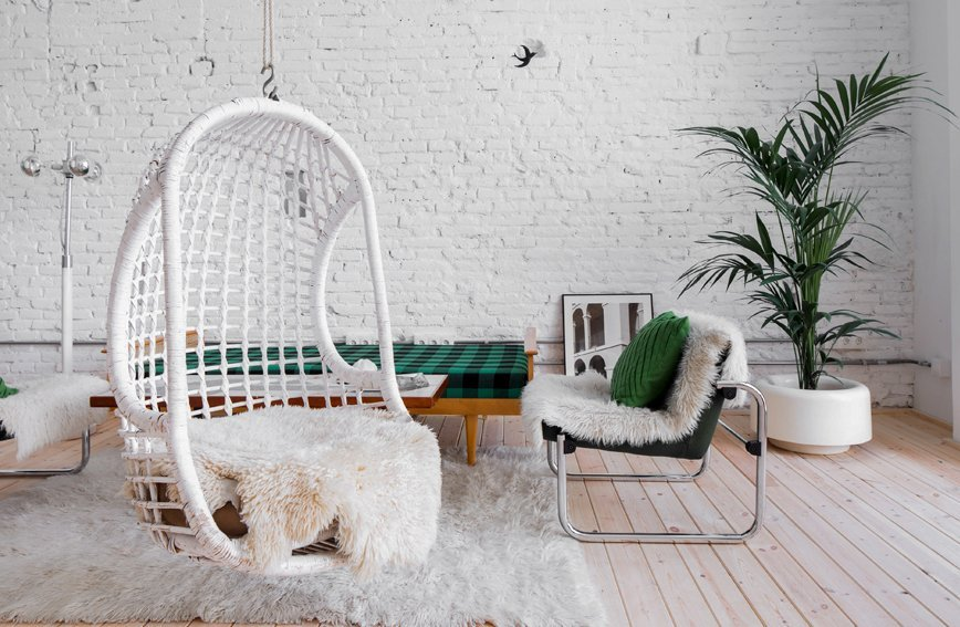 inmobiliaria emocional diseño interiorismo casa